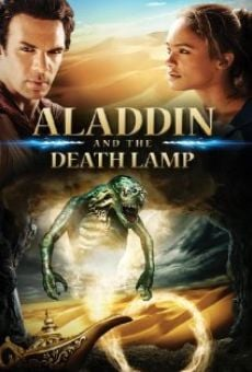 Aladdin & The Death Lamp online