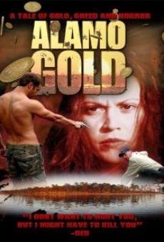 Película: Alamo Gold