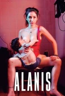 Alanis online