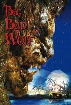 Big Bad Wolf on-line gratuito