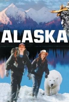 Alaska, de Fraser C. Heston online