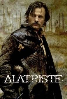 Alatriste online