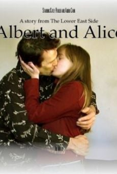 Albert and Alice online