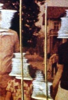 Ver película Album