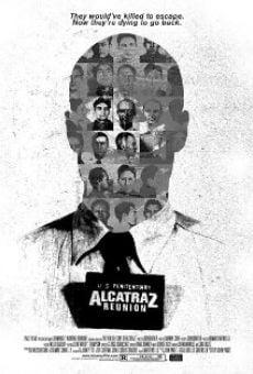 Watch Alcatraz Reunion online stream