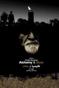 Alchemy & Dust on-line gratuito