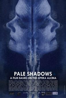 Alcina Pale Shadows