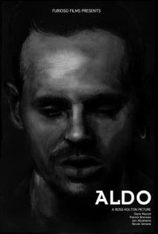 Aldo online