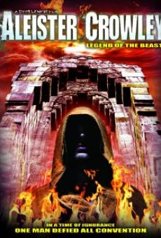 Aleister Crowley: Legend of the Beast on-line gratuito