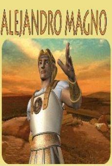 Alessandro il Grande (Alexander the Great) gratis