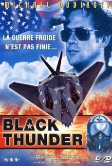 Black Thunder gratis