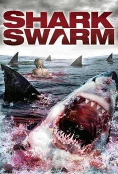 Shark Swarm - Squali all'attacco online