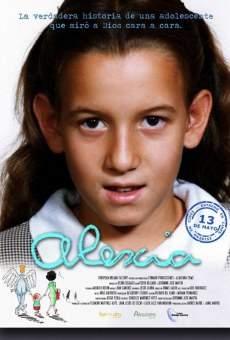 Ver película Alexia