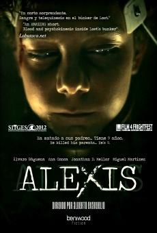 Ver película Alexis