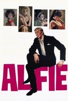 Ver película Alfie