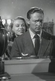 Ver película Alfred Hitchcock presenta: El porcentaje