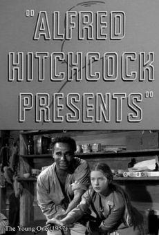 Ver película Alfred Hitchcock presenta: La joven