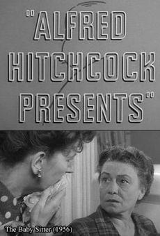 Ver película Alfred Hitchcock presenta: La niñera