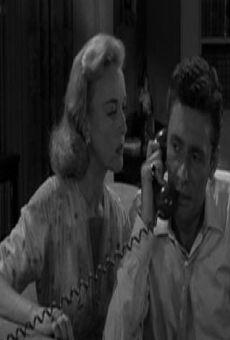 Ver película Alfred Hitchcock presenta: Última petición