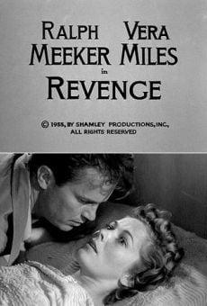 Alfred Hitchcock Presents: Revenge en ligne gratuit