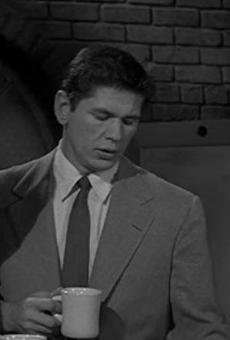 Ver película Alfred Hitchcock presenta: Y así murió Riabouchinska