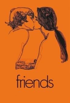Friends online kostenlos