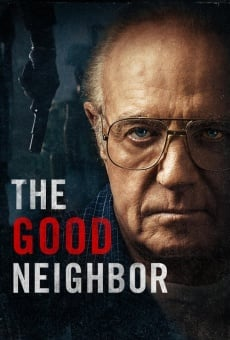 The Good Neighbor online streaming