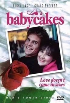 Babycakes online