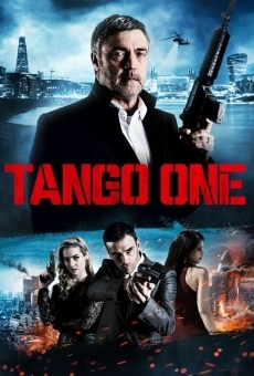 Tango One online kostenlos