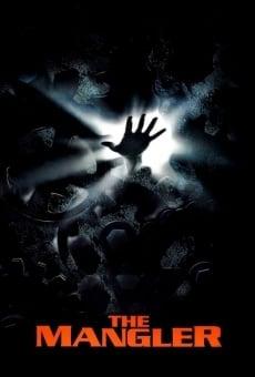 Ver película Alianza macabra