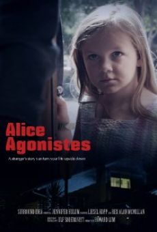 Alice Agonistes online streaming