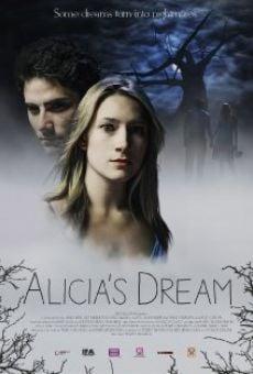 Watch Alicia's Dream online stream