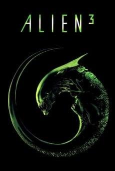 Ver película Alien 3
