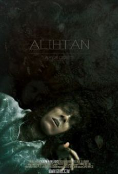 Alihtan streaming en ligne gratuit