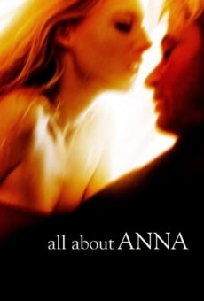 All About Anna streaming en ligne gratuit