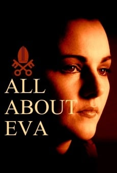 Ver película All About Eva