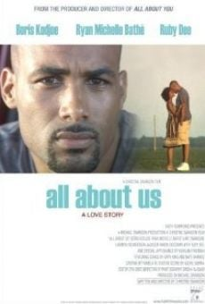 All About Us online kostenlos