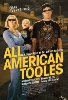 All American Tooles online free