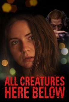 All Creatures Here Below online kostenlos