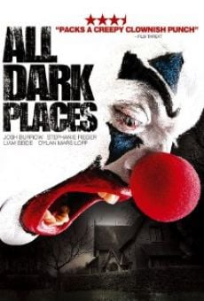 All Dark Places on-line gratuito