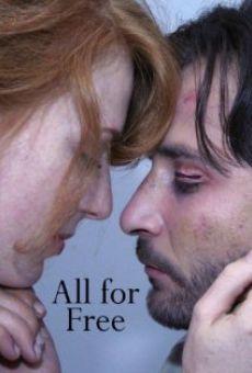 Ver película All for Free
