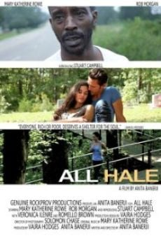All Hale on-line gratuito