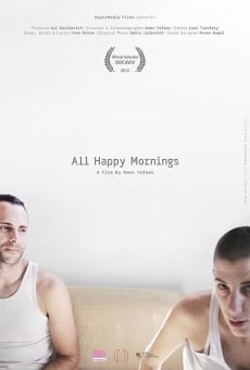 Ver película All Happy Mornings