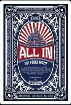 All In: The Poker Movie en ligne gratuit