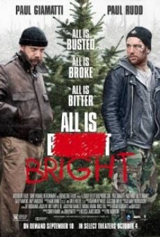 Ver película All Is Bright