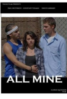 Película: All Mine
