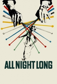 All Night Long online streaming
