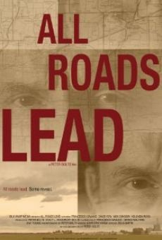 Película: All Roads Lead