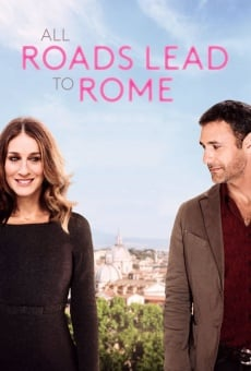 All Roads Lead to Rome online free