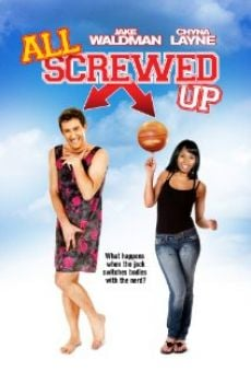 Película: All Screwed Up